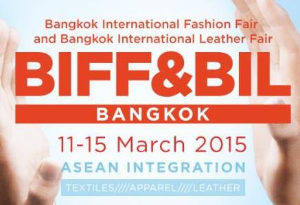 Biff & Bil 2015