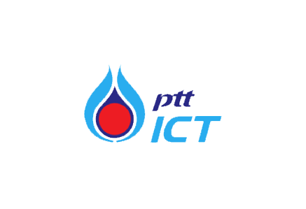 PTT Service Tracking