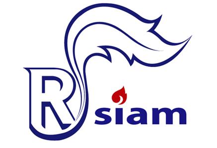 RSiam